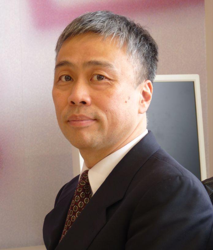 Nagatsugu Yamanouchi's picture